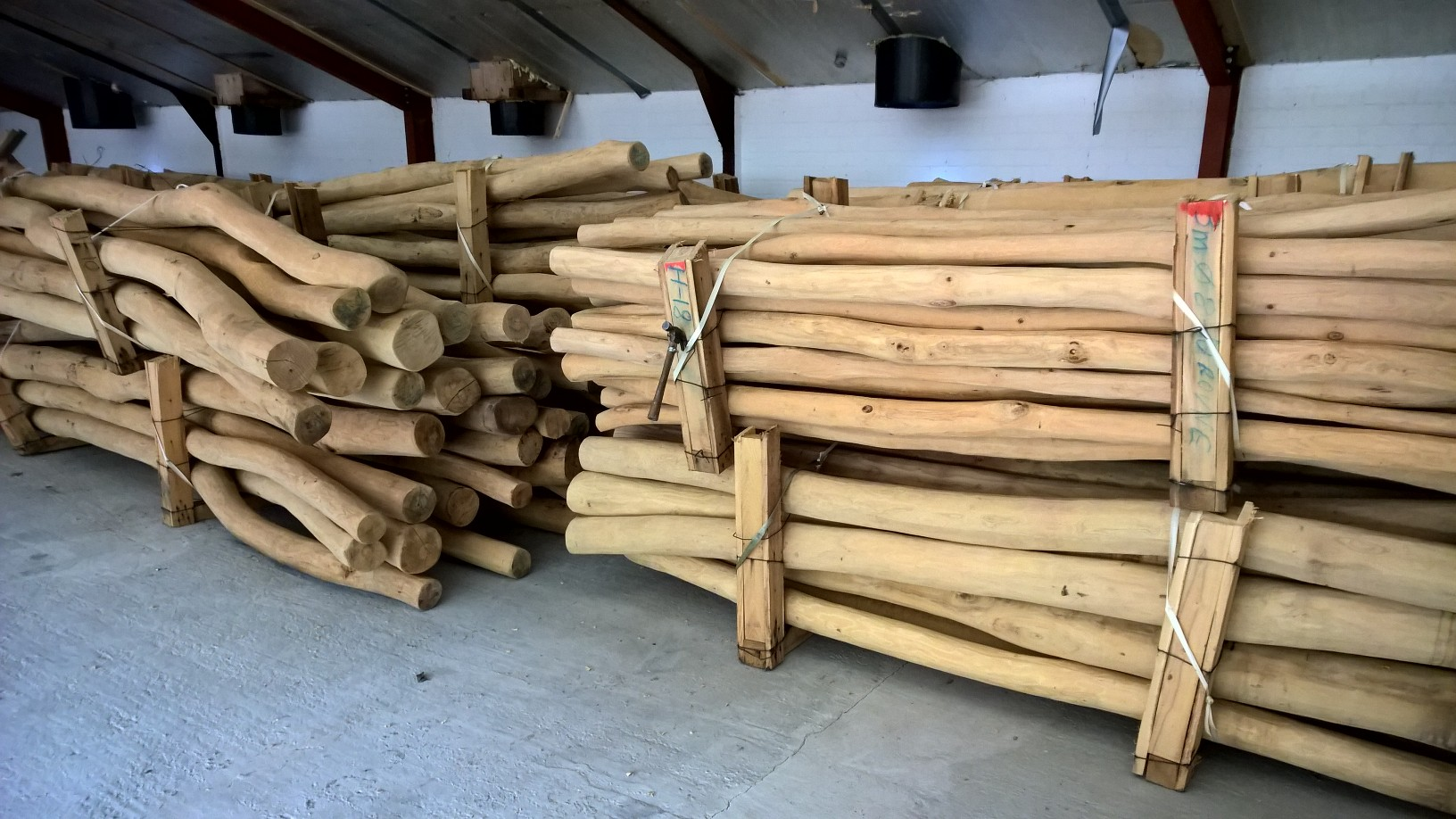 categorie-los-hout